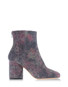 Ankle boots - MAISON MARTIN MARGIELA 22