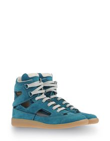 High-tops - MAISON MARTIN MARGIELA 22