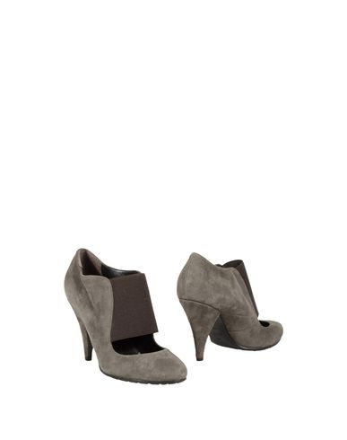 VICINI TAPEET - Ankle booties