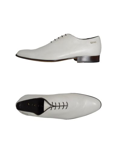 VICINI - Lace-up shoes