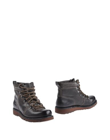 BIKKEMBERGS - Ankle boots