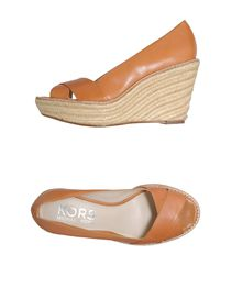 KORS MICHAEL KORS - Closed-toe slip-ons
