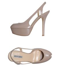 GIANNA MELIANI - Slingbacks