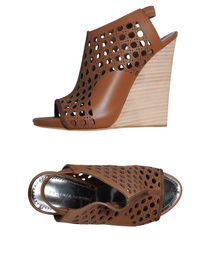 PROENZA SCHOULER - Wedge