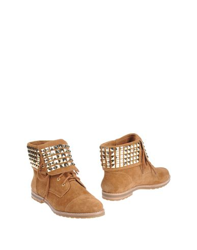 MICHAEL MICHAEL KORS - Ankle boots