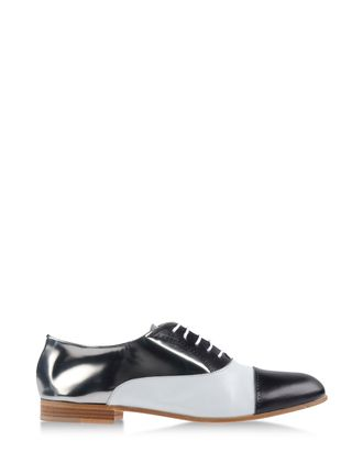 FRATELLI ROSSETTI Loafers & Lace-ups Brogues on shoescribe.com