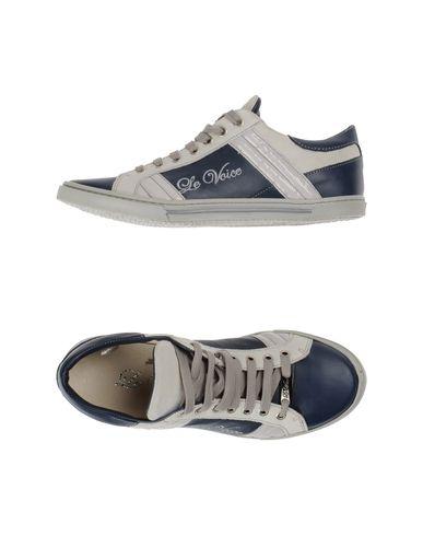 Обувь Voices