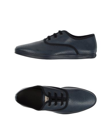 HOGAN - Lace-up shoes