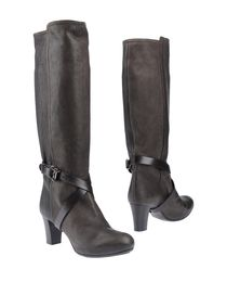 ARMANI COLLEZIONI - Boots