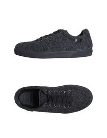 ARMANI COLLEZIONI - Low-tops