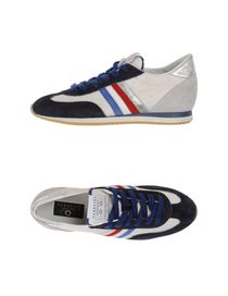 SERAFINI SPORT - Low-tops