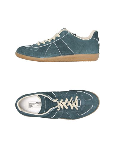 MAISON MARTIN MARGIELA 22 - Sneakers
