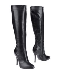 MISS SIXTY - High-heeled boots