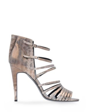 High-heeled sandals Women's - PIERRE HARDY