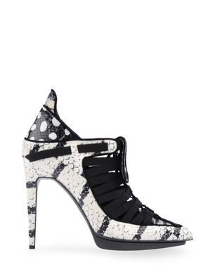 Shoe boots Women's - PIERRE HARDY