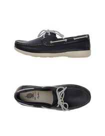 MARINA YACHTING - Moccasins