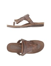 COLLECTION PRIVE? - Sandals