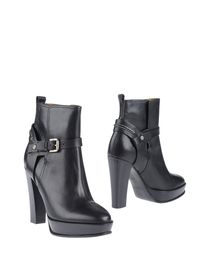 RALPH LAUREN COLLECTION - Ankle boots
