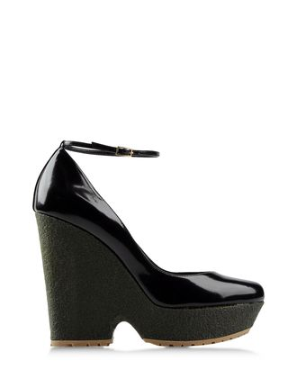 SONIA RYKIEL Pumps & Heels Pumps on shoescribe.com