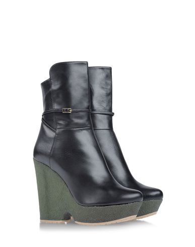 SONIA RYKIEL - Ankle boots