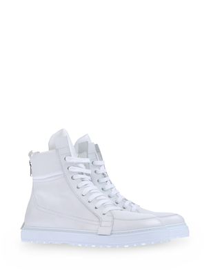 High-top sneaker Men's - KRIS VAN ASSCHE