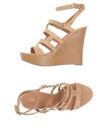 GUESS - Wedge