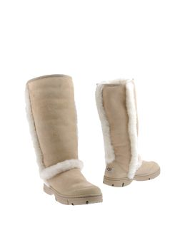Ugg Australia - Chaussures - B