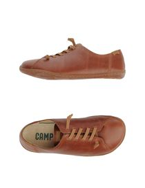 CAMPER - Low-tops