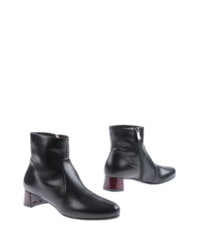 CARLO PAZOLINI - Ankle boots
