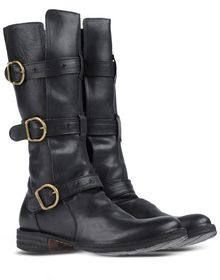 Stiefel - FIORENTINI+BAKER