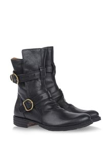 Bottines - FIORENTINI+BAKER