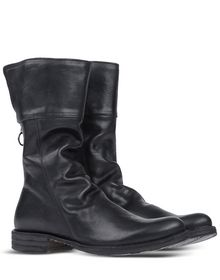 Bottes - FIORENTINI+BAKER