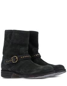 Stiefeletten - FIORENTINI+BAKER