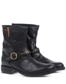 Botines - FIORENTINI+BAKER
