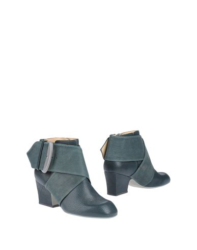 STEPHEN - Ankle boots