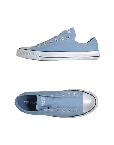 CONVERSE ALL STAR - Slip-on sneaker