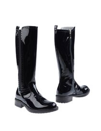 ARMANI JUNIOR Boots