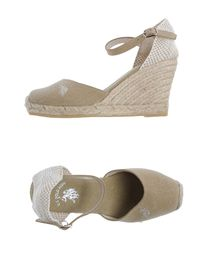 U.S.POLO ASSN. Espadrillas
