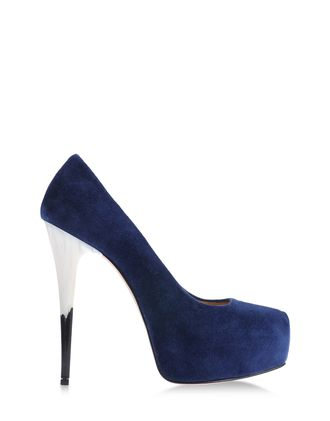 CHIARA FERRAGNI Pumps & Heels Pumps on shoescribe.com
