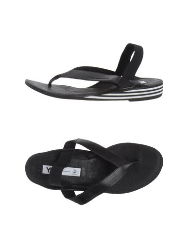 Y-3 - Sandals