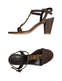 APEPAZZA - High-heeled sandals