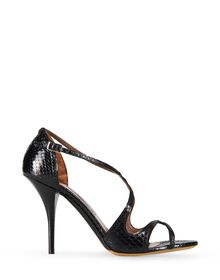 High-heeled sandals - TABITHA SIMMONS
