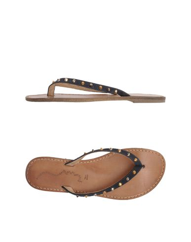 PENELOPE - Flip flops &amp; clog sandals