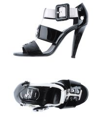 ROGER VIVIER - Sandals