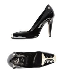 ROGER VIVIER - Mocassins