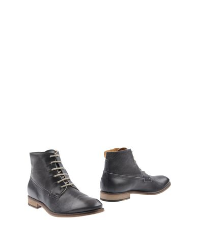 DOUCAL&#39;S - Ankle boots
