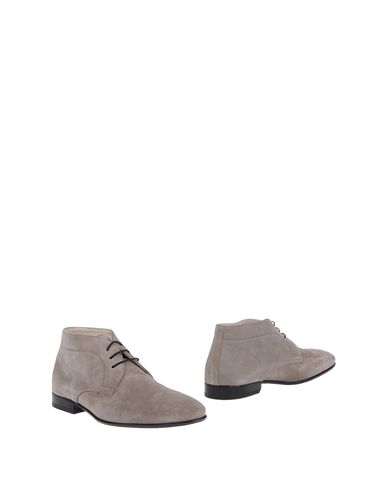 DOUCAL'S - Ankle boots