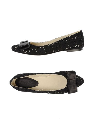 WEEKEND MAX MARA - Ballet flats