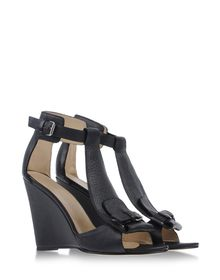 Sandals - DIESEL BLACK GOLD