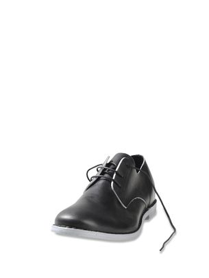 Shoes DIESEL BLACK GOLD: BARN-LL